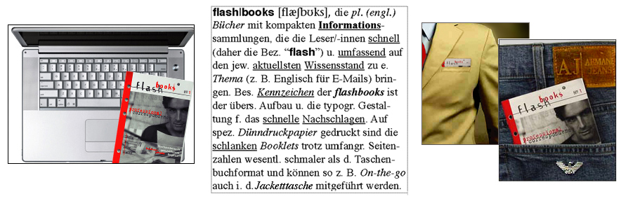 flashbooks email english and phone calls